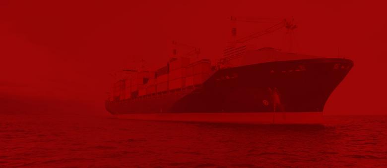 Szkolenie Jak importować z Chin