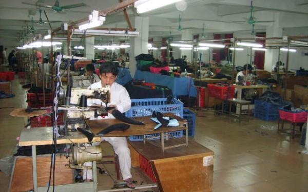 Import z Chin- szkolenie otwarte