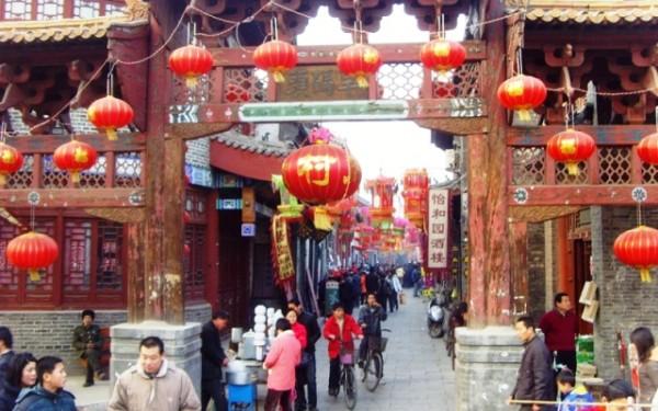 Bezpieczny import z Chin - 6 września 2017